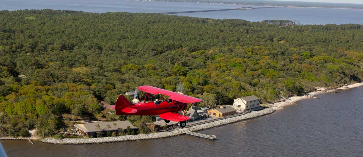 obx-airplane-charter