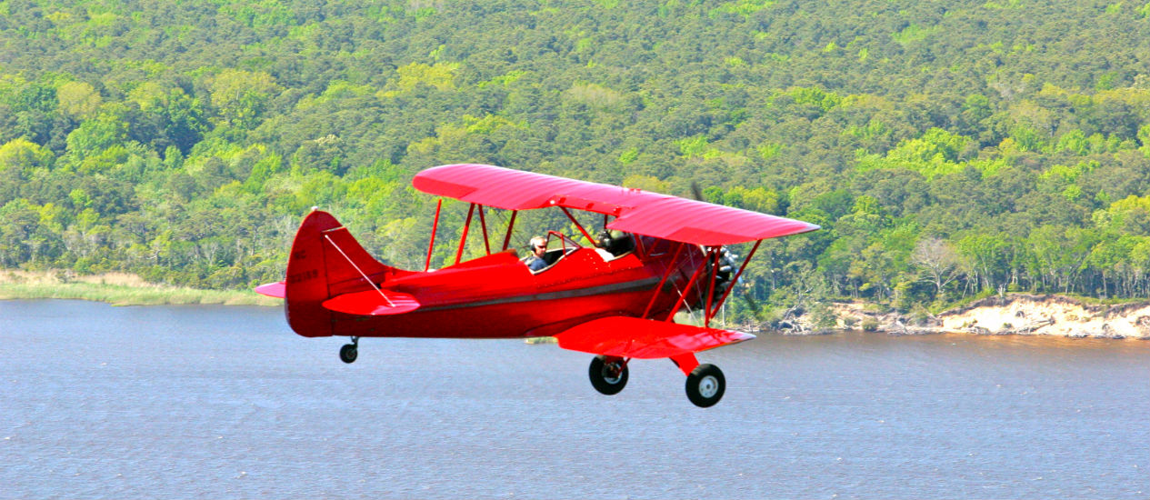 obx-airplanes-tours