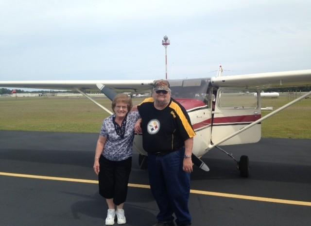Cessna customer1