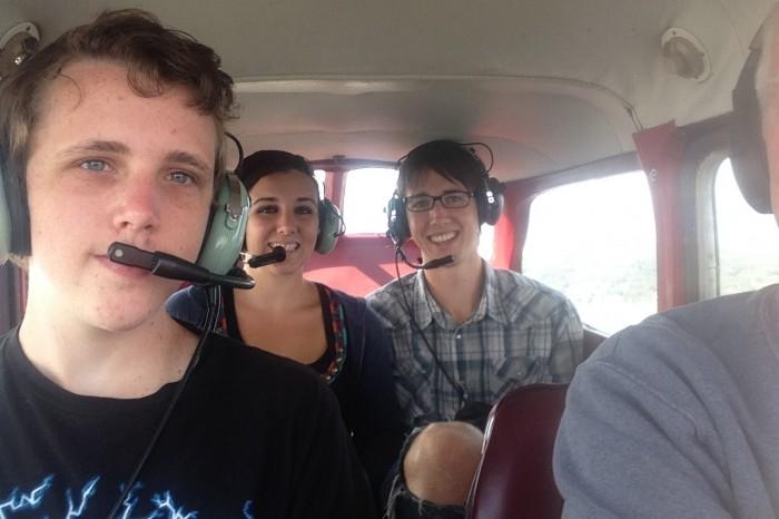 Cessna 3