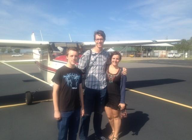 Cessna4
