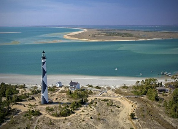 Cape-Lookout3-e1433341056163